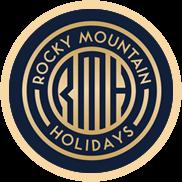 Rocky Mountain Holidays