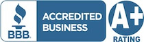 Rocky Mountain Holidays - Better Business Bureau Rating