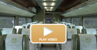 RedLeaf Coach - Virtual Tour