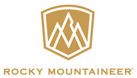 Rocky Mountaineer deals and discounts