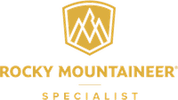 Rocky Mountaineer Specialist