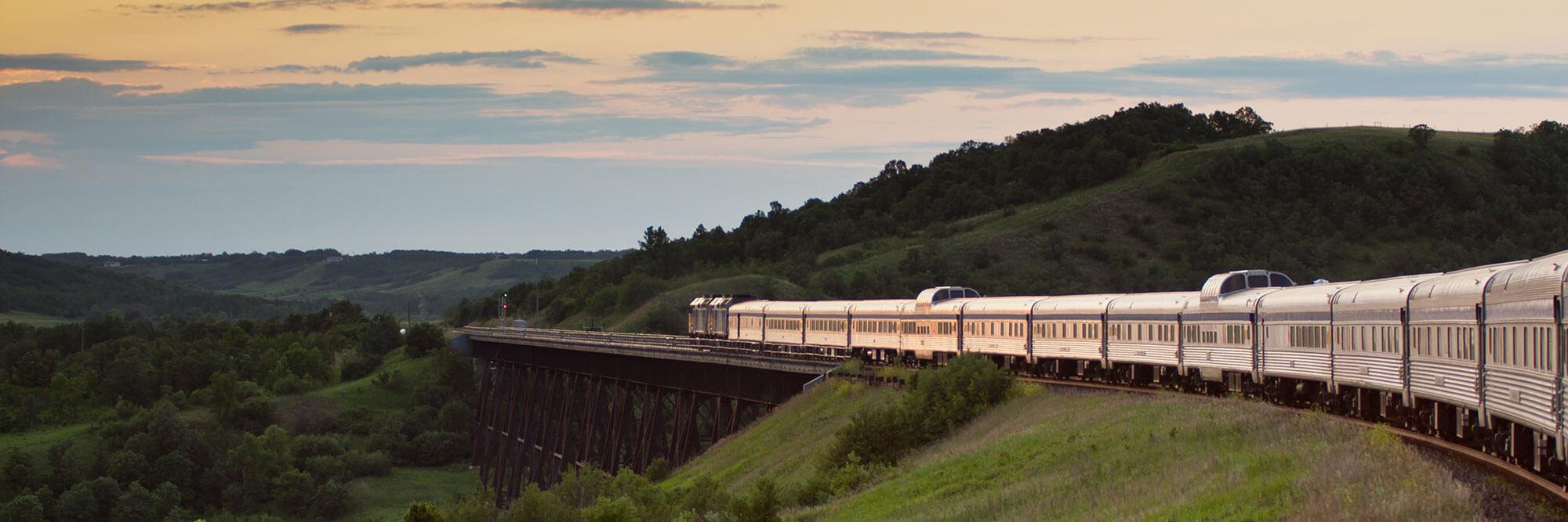 Αποτέλεσμα εικόνας για VIA Rail Canada